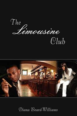 The Limousine Club (Paperback)