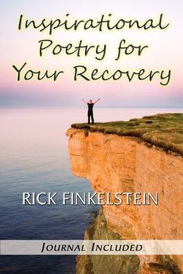 Inspirational Poetry for Your Recovery (Paperback)