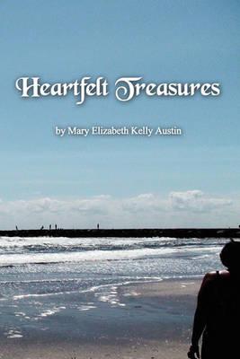 Heartfelt Treasures (Paperback)