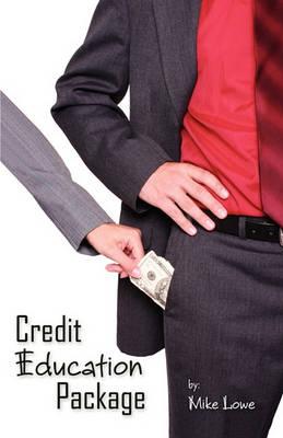 Credit Education Package (Paperback)