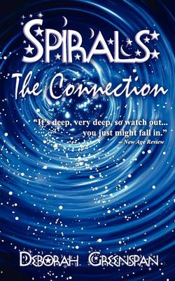 Spirals: The Connection (Paperback)