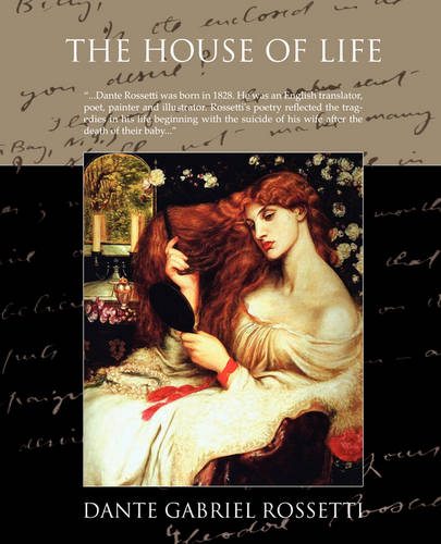 The House of Life (Paperback)