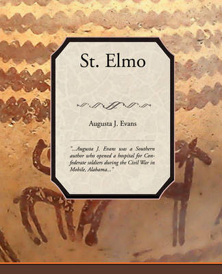 St. Elmo (Paperback)