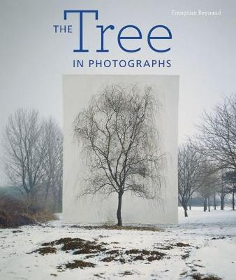 The Tree in Photographs (Hardback)