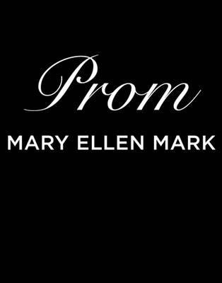 Prom (Hardback)