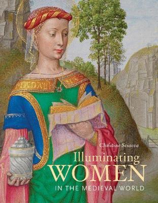 Illuminating Women in the Medieval World (Hardback)
