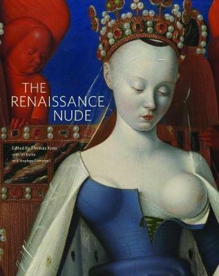 The Renaissance Nude (Hardback)