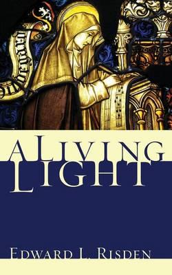 A Living Light (Paperback)