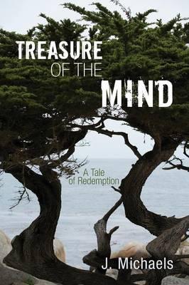 Treasure of the Mind (Paperback)