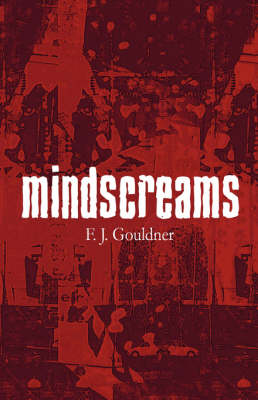 Mindscreams (Paperback)
