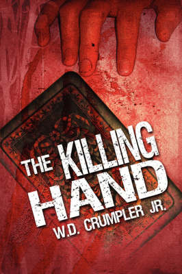 The Killing Hand (Paperback)