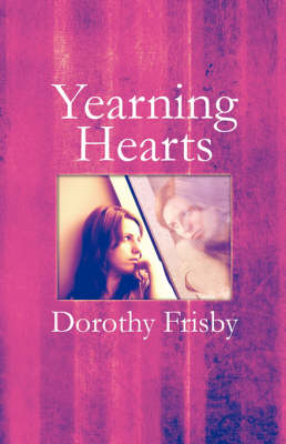 Yearning Hearts (Paperback)