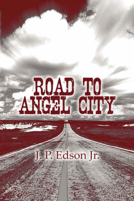 Road to Angel City (Paperback)
