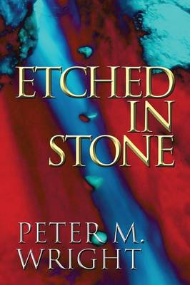 Etched in Stone (Paperback)