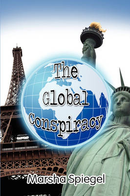 The Global Conspiracy (Paperback)