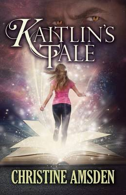 Kaitlin's Tale (Paperback)