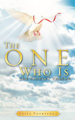 The One Who Is (Paperback)