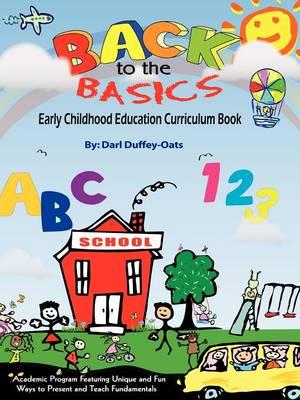 Back to the Basics (Paperback)