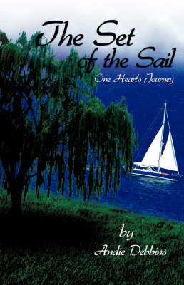 The Set of the Sail (Hardback)