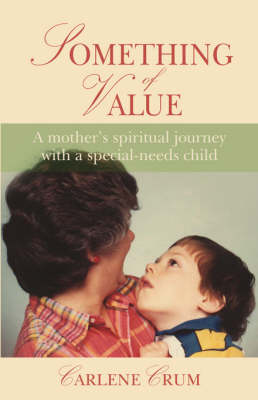 Something of Value (Paperback)
