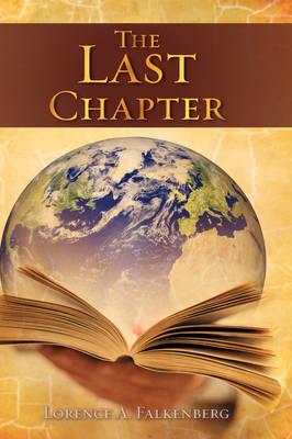 The Last Chapter (Hardback)
