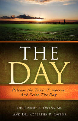 The Day (Paperback)