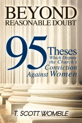 Beyond Reasonable Doubt (Paperback)