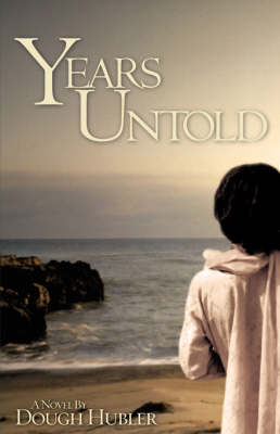 Years Untold (Paperback)