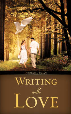 Writing with Love (Paperback)