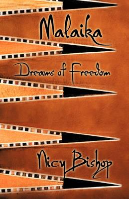 Malaika (Paperback)