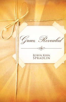Grace, Revealed (Paperback)
