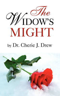 The Widow's Might (Paperback)