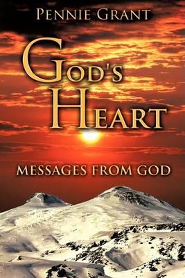God's Heart (Paperback)