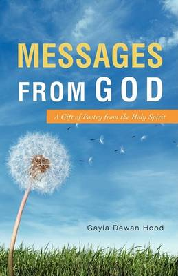 Messages from God (Paperback)