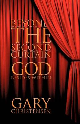 Beyond the Second Curtain (Paperback)