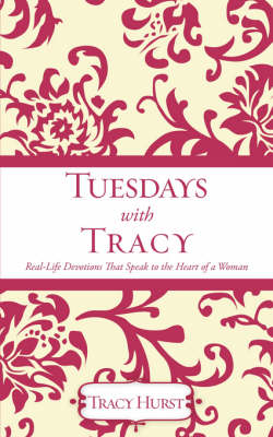 Tuesdays with Tracy (Paperback)