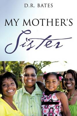 My Mother's Sister (Paperback)