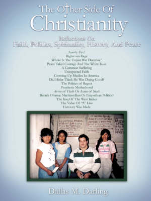 The Other Side of Christianity (Paperback)