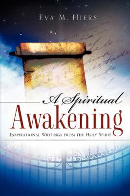 A Spiritual Awakening (Paperback)