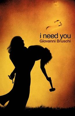 I Need You (Paperback)
