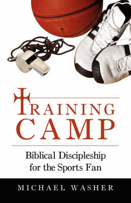 Training Camp (Paperback)