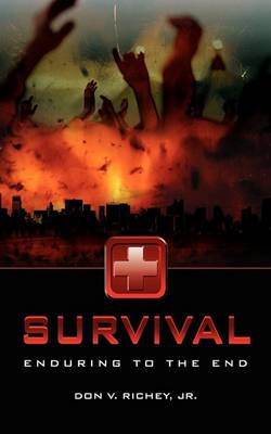 Survival (Paperback)