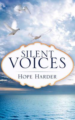Silent Voices (Paperback)