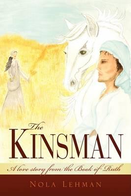The Kinsman (Paperback)