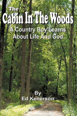 The Cabin in the Woods (Paperback)