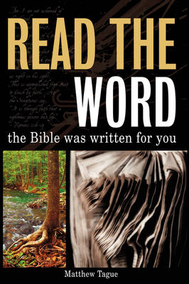 Read the Word (Paperback)