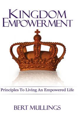 Kingdom Empowerment (Paperback)