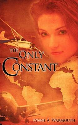 The Only Constant (Paperback)