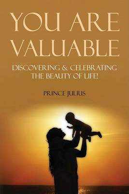 You Are Valuable (Paperback)
