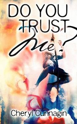Do You Trust Me? (Paperback)
